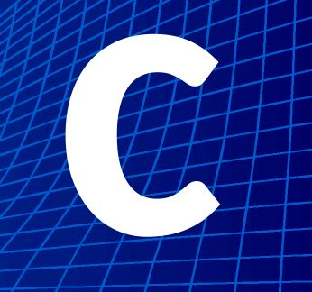 C is for Codestar Cybersecurity